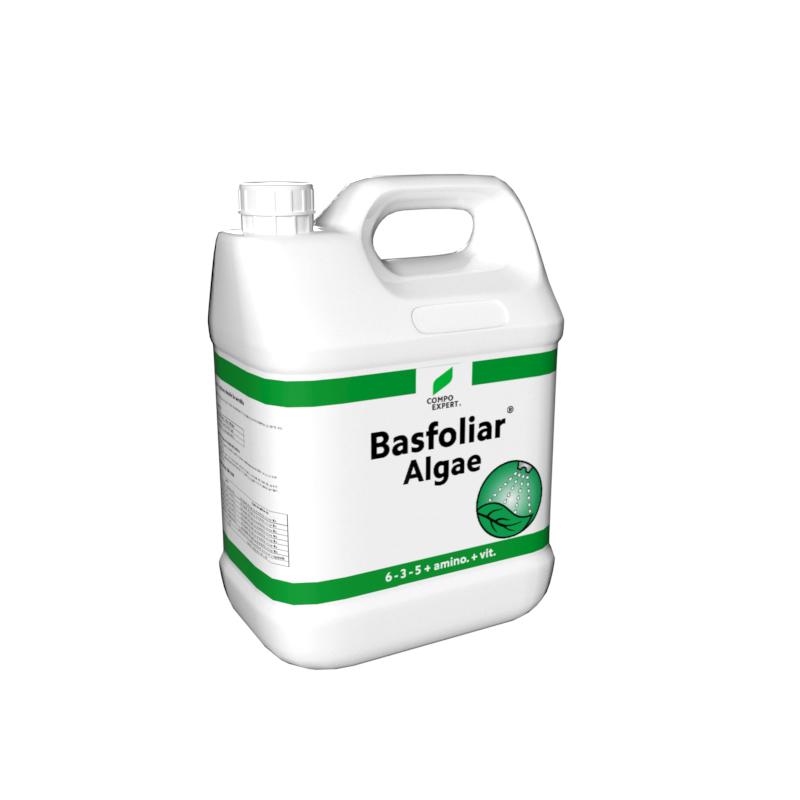 Basfoliar-Algae-5-lts.jpg