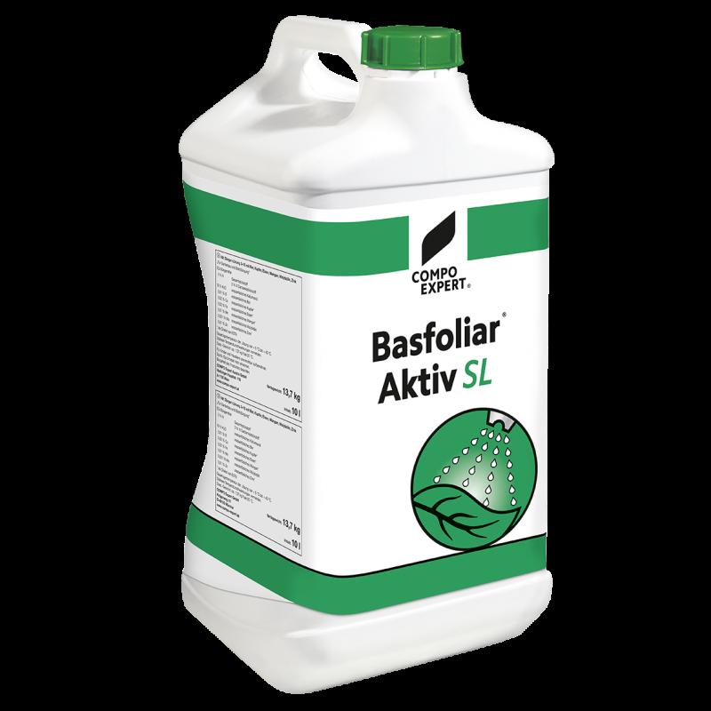 basfoliar_aktiv_sl_150502.png