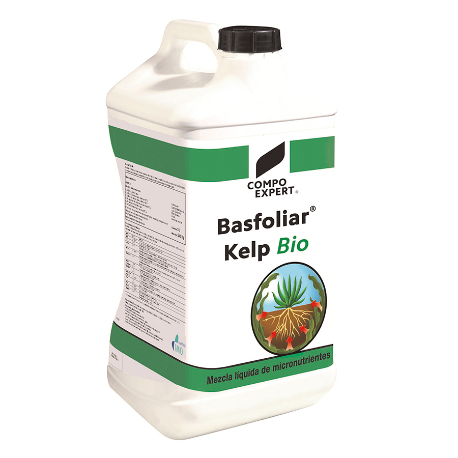 basfoliar-kelp-bio-compo.jpg