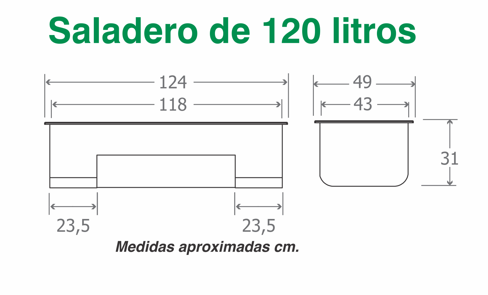 SALADERO 120 LITROS MEDIDAS.png