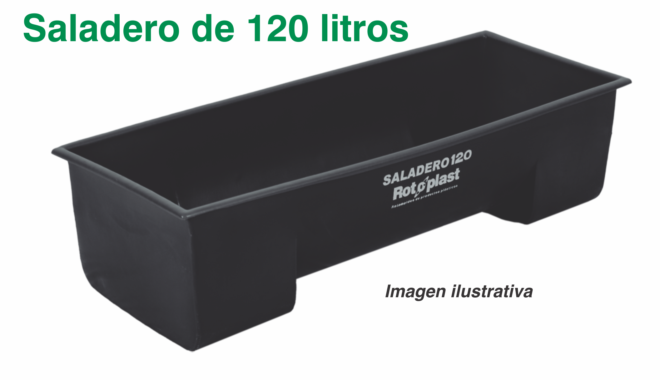 Saladero-para-Ganado-120-Litros-Rotoplast.png