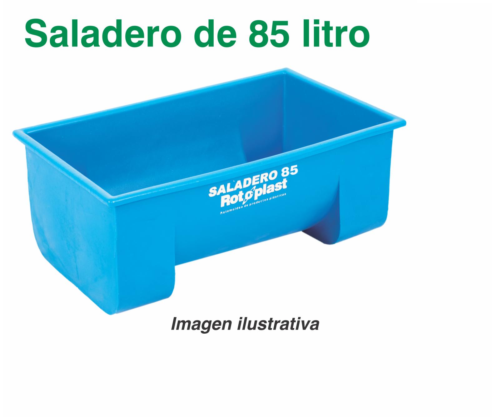 Saladero-para-Ganado-85-Litros-Rotoplast.png