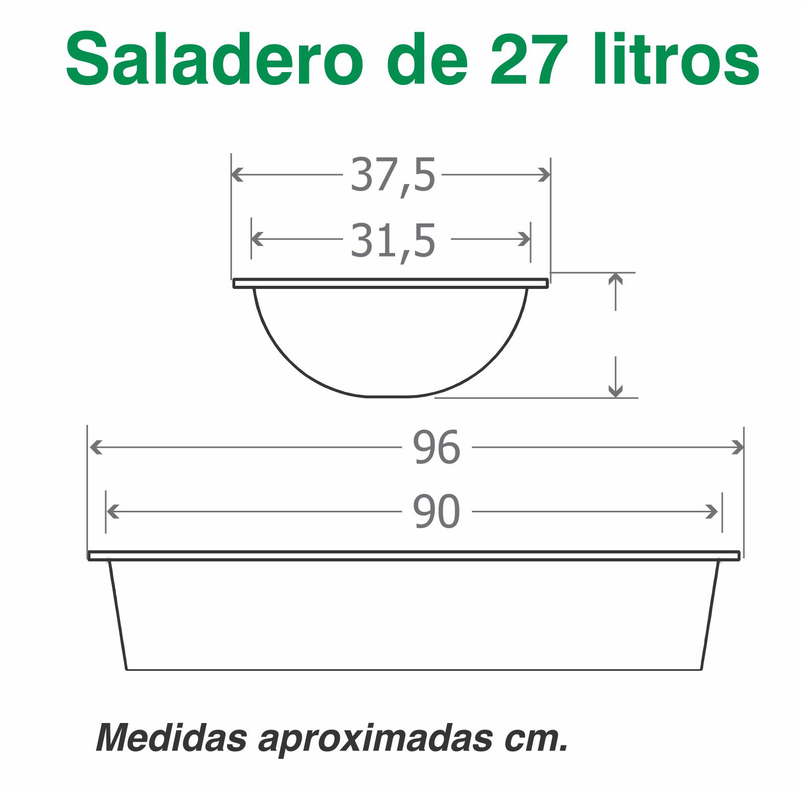 SALADERO 27 LITROS MEDIDAS.png