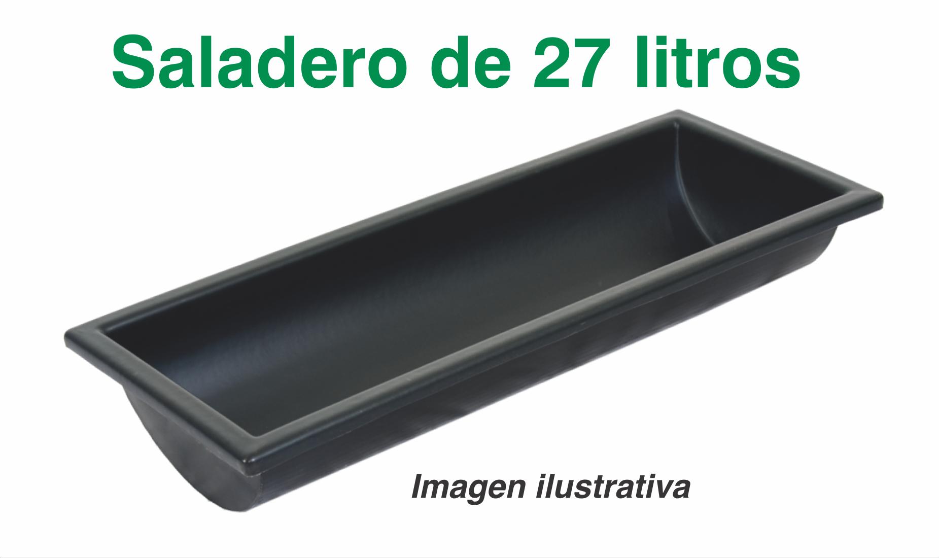 Saladero-para-Ganado-27-Litros-Rotoplast.png