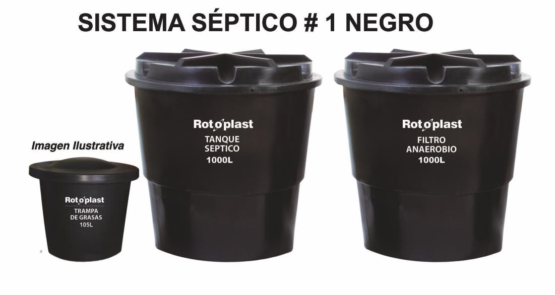 CROPER-SISTEMA-SEPTICO-#1-SIN-ACCESORIOS.png