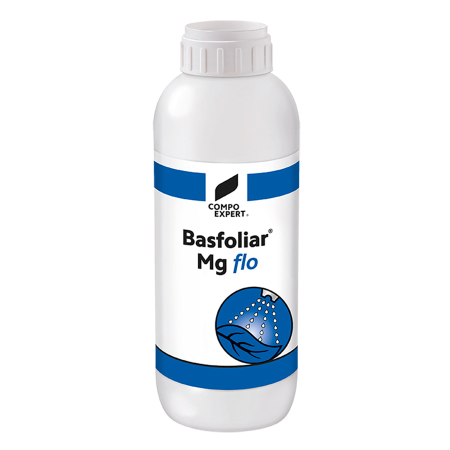 basfoliar-mg-flo-compo.jpg