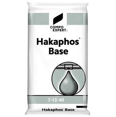 Hakaphos base eurofert compo expert