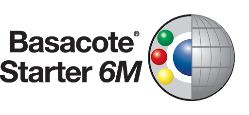 Basacote-Starter-6M-Compo-Expert-Eurofert-Logo.png
