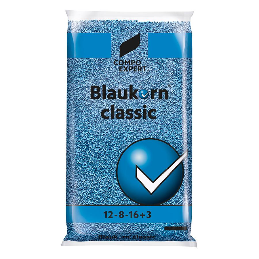 Blaukorn classic 12 8 163 compo expert eurofert
