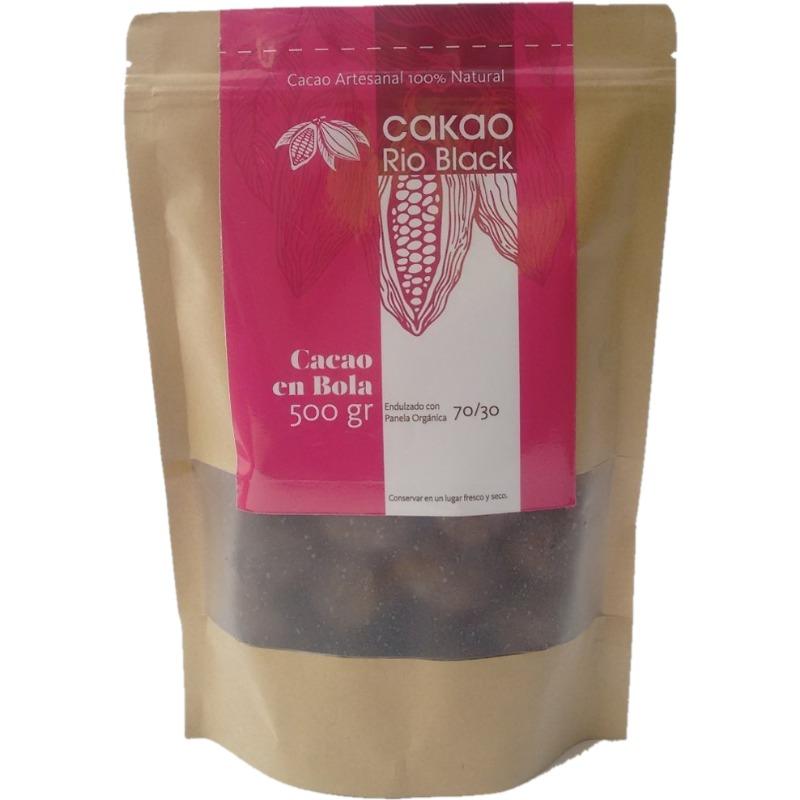 Cakao rio black 500 gr %281%29