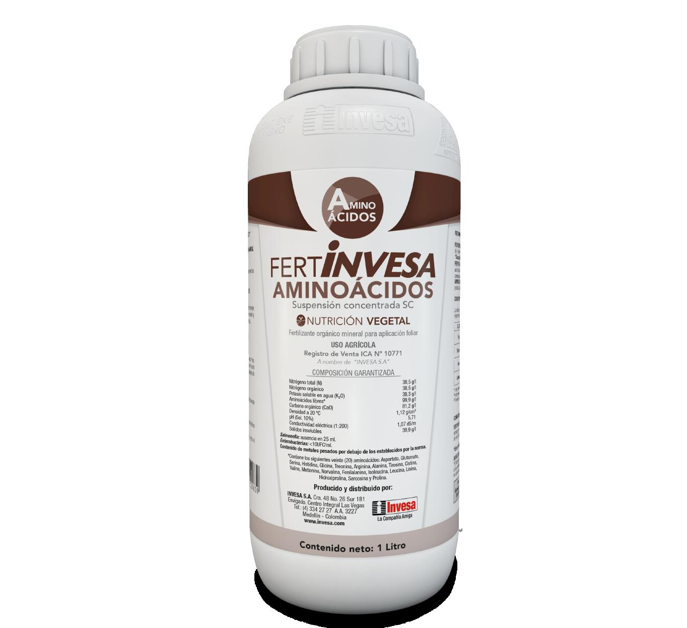 Fertilizante-Fertinvesa-Amino-Ácido-Invesa-1Litro.png