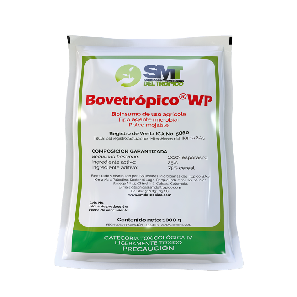 Bioinsumo-Insecticida-SMT-Bovetropico-Invesa-1-kg.png