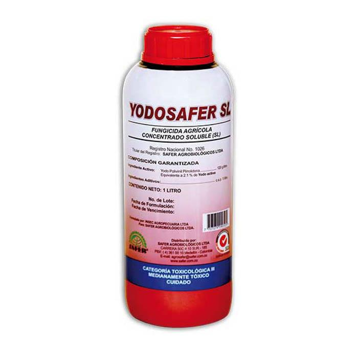 Yodosafer 1 litro d85f1b53 535e 4212 a35f 57310ae803f7
