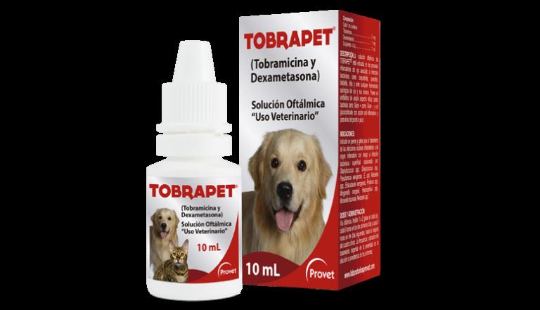 Tobrapet-Provet-10-ml.png