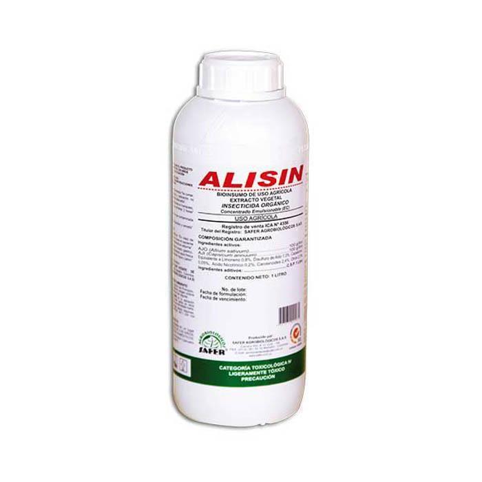 Alisin 1 litro 0d84d525 e099 4555 93e9 7f2ea0aace44