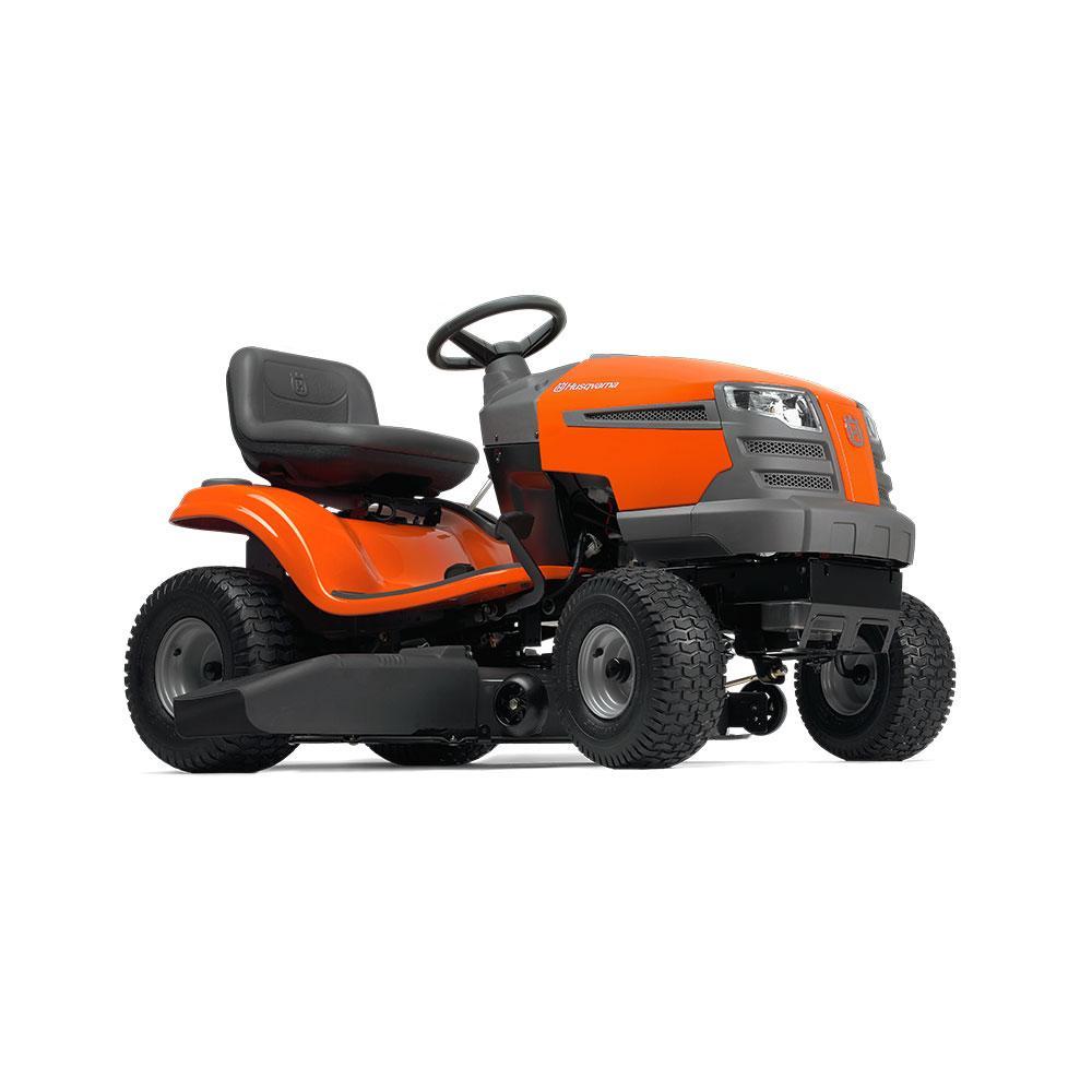 Tractorcortacespedts142
