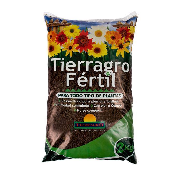 Tierragro fertil bolsa x 2 kls e9ca8583 7fac 4a2b 91e2 e125e9968862