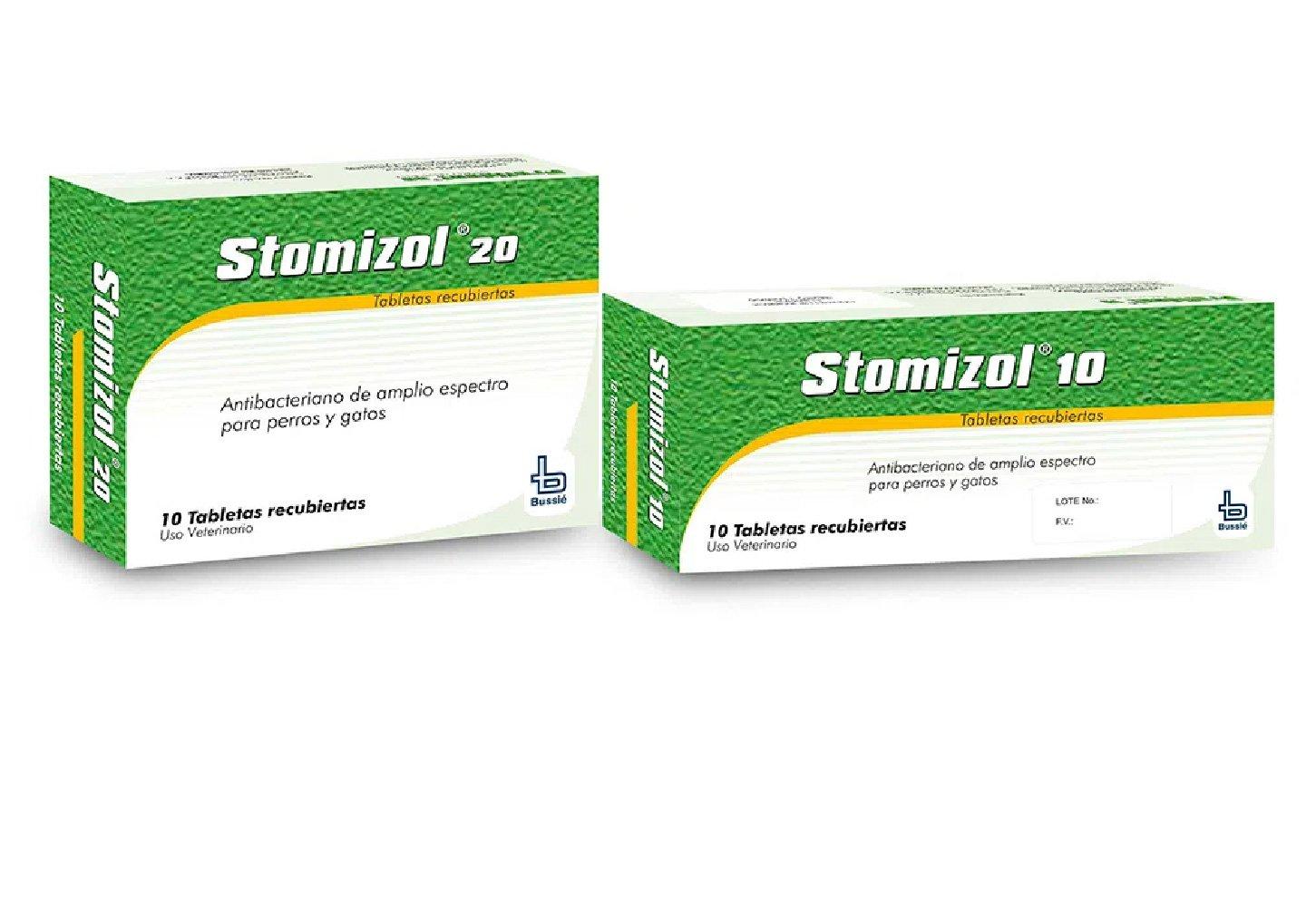 Stomizol 01 01