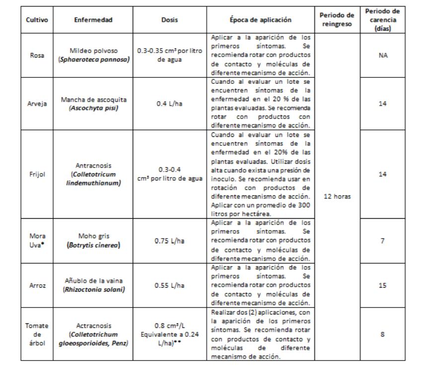 Aplicaciones-y-Usos-Fungicida-Belico-500-SC-Invesa.PNG