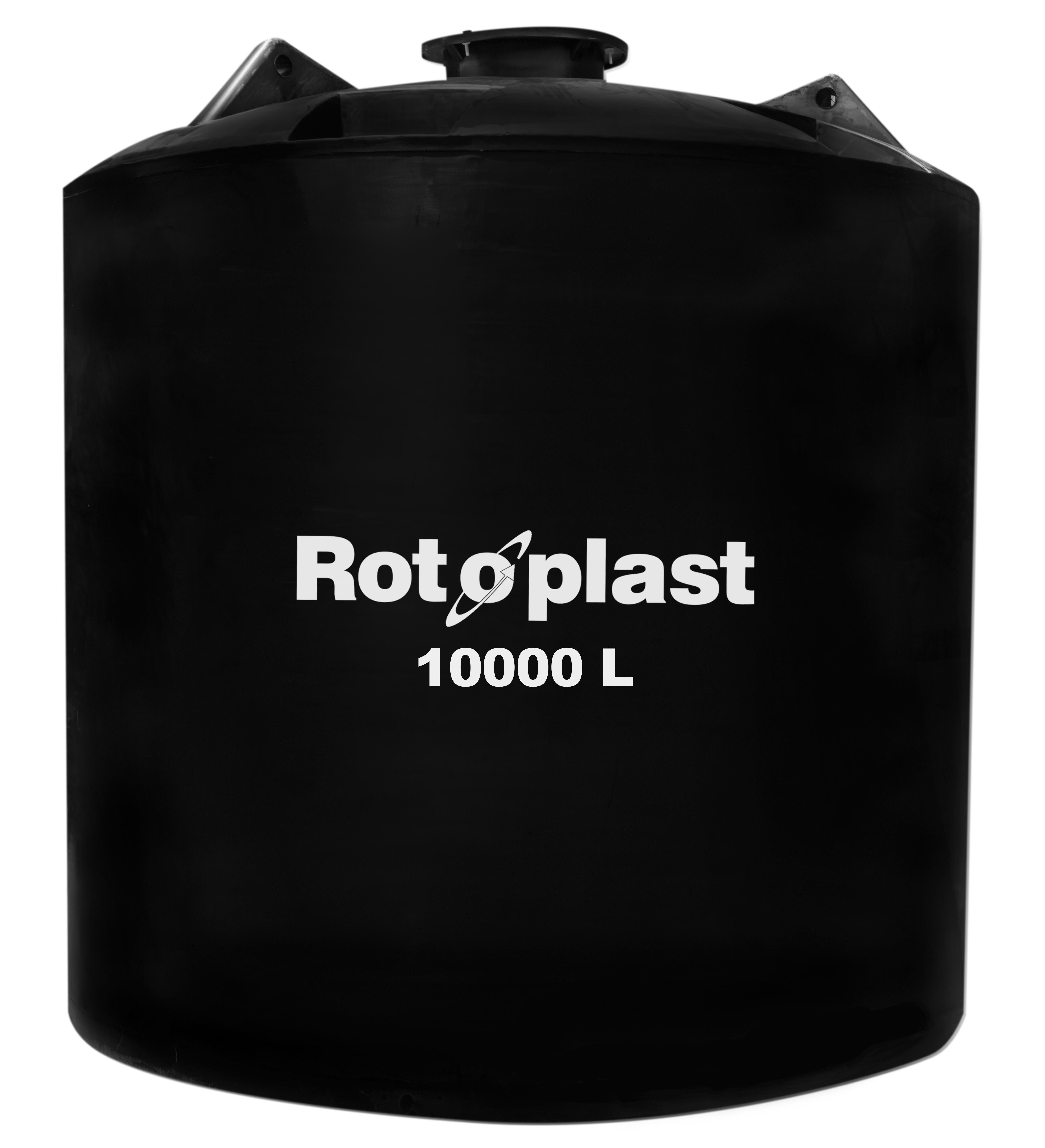 Biodigestor 10000