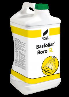 Fertilizante-Foliar-Basfoliar-Boro-Eurofert-Compo-Expert.png
