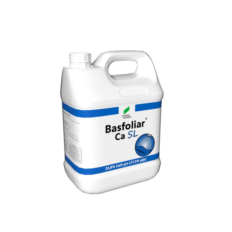 Fertilizante-Foliar--Basfoliar-Calcio-Compo-Expert-Eurofert-5-lts.jpg