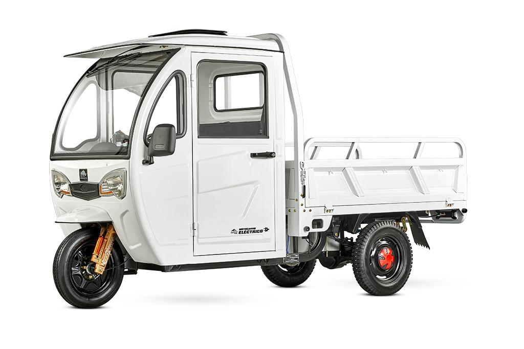 360-MOTOCARRO-CABINADO-3000E--2.jpg