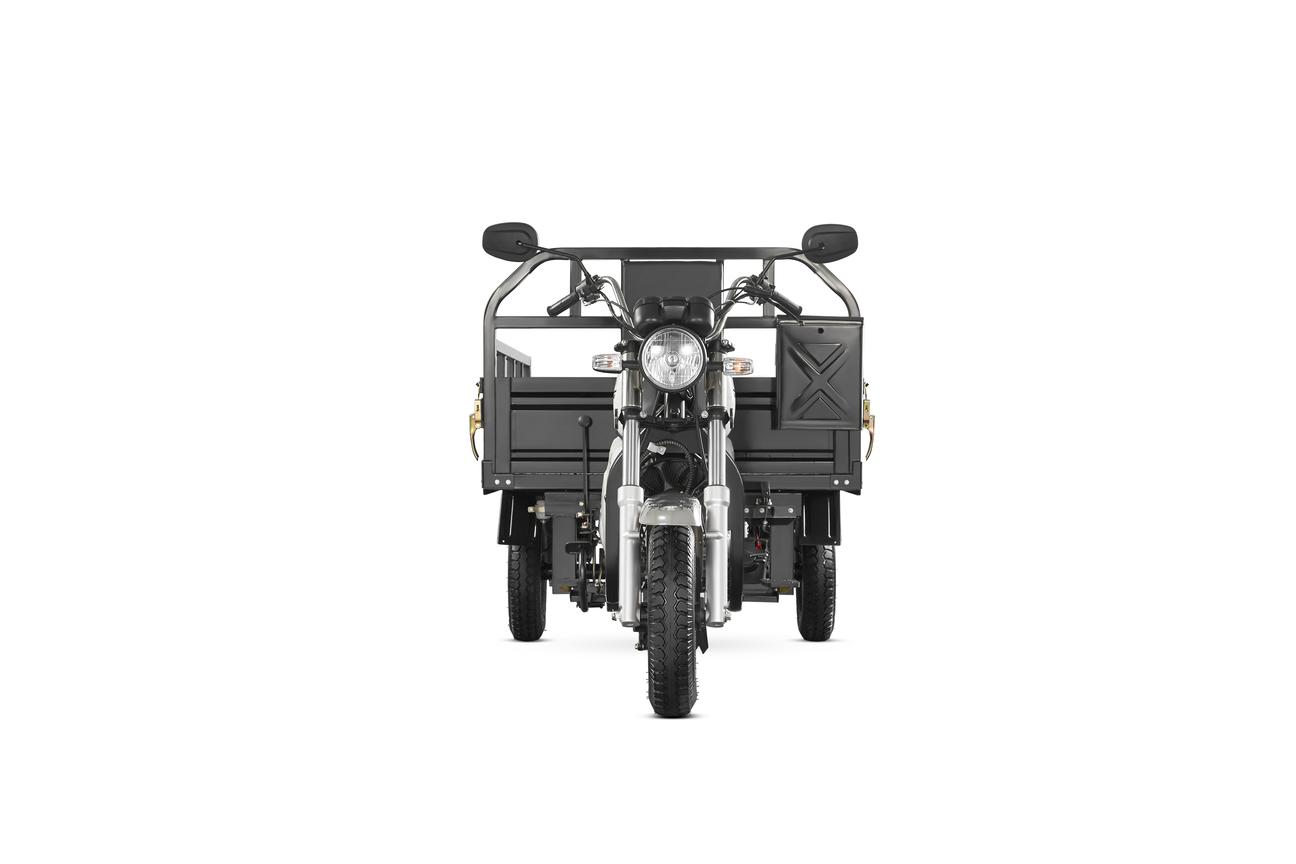 360 TRICARGO 200 -1.jpg