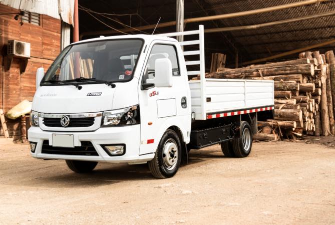 camion electrico e-cargo 2.3 2.png