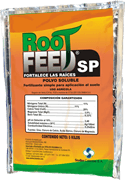 root-feed-sp.png