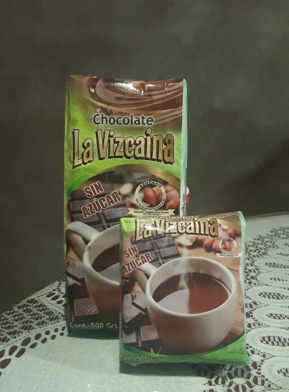Fedecacao-Chocolate-Vizcaina.jpg
