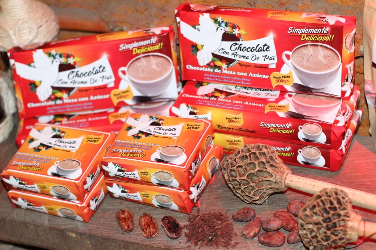 Chocolate-de-Mesa-Aroma-de-Paz-Fedecacao.jpg