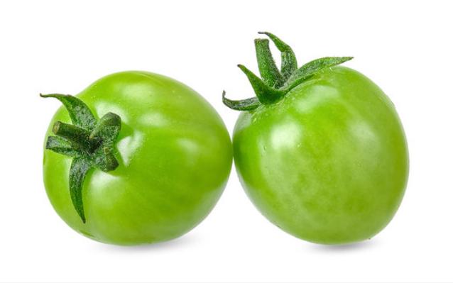 Tomate-Chonto-Agro-Antoquia-Digital.jpg