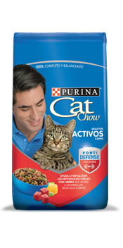 Cat-Chow-Adulto-Activo-Carne-Purina-15-Kg.png