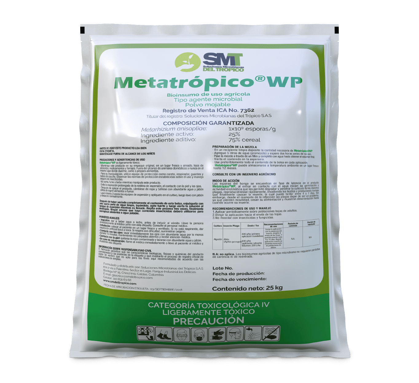 Insecticida-Orgánico-Metatrópico-WP-25-kg-Invesa.png