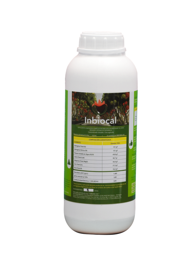 Fertilizante-Inbiocal-Inbioma.png
