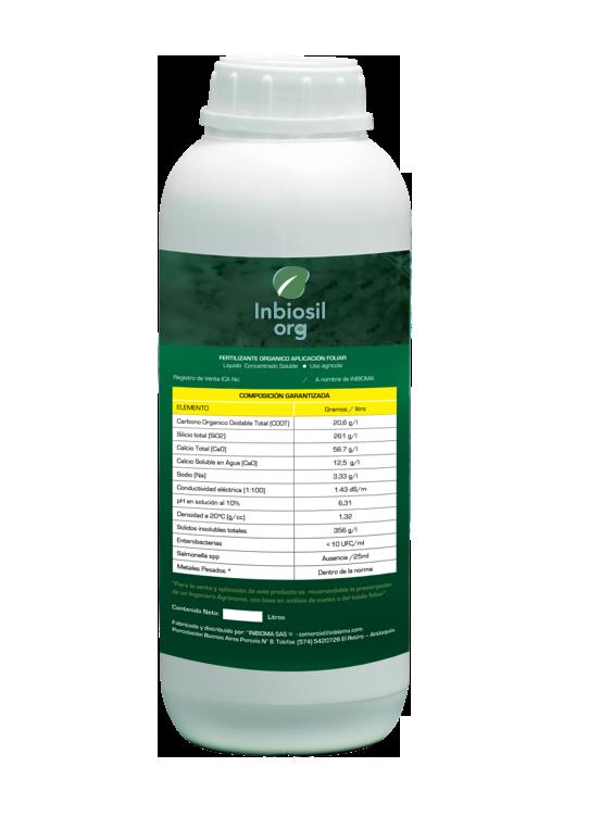 Fertilizante-Organico-Inbiosil-Inbioma.png