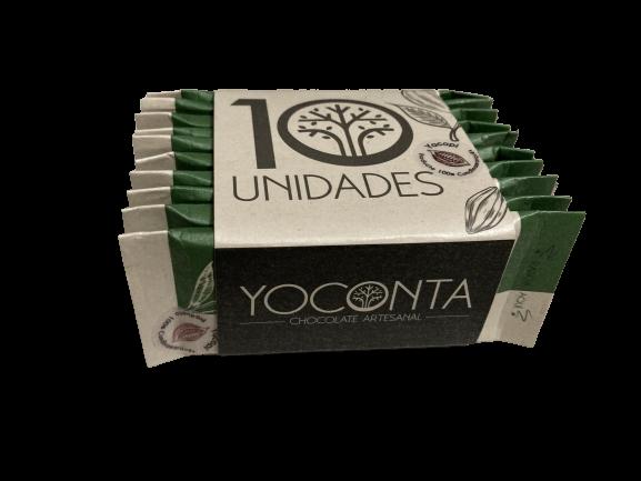 Chocolate-Yoconta-70%-cacao-2.png