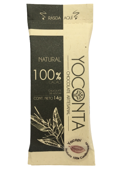 Chocolate-Yoconta-100%-Cacao.png