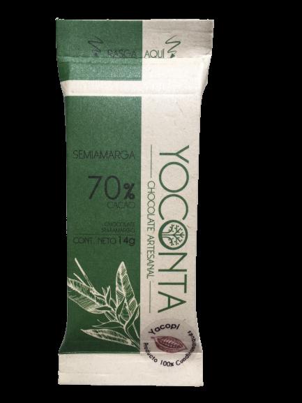 Chocolate-Semiamargo-al-70%-Cacao.png