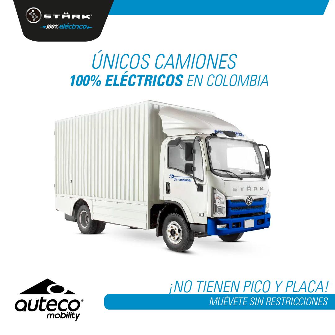4.Camión-eléctrico-E-Cargo-4.0T-Auteco-Stark.png