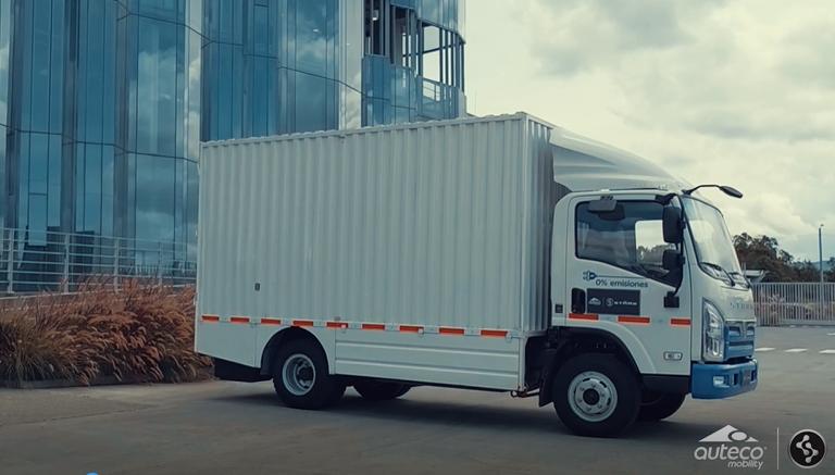 5.Camión-eléctrico-E-Cargo-4.0T-Auteco-Stark.png