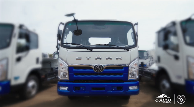 6.Camión-eléctrico-E-Cargo-4.0T-Auteco-Stark.png