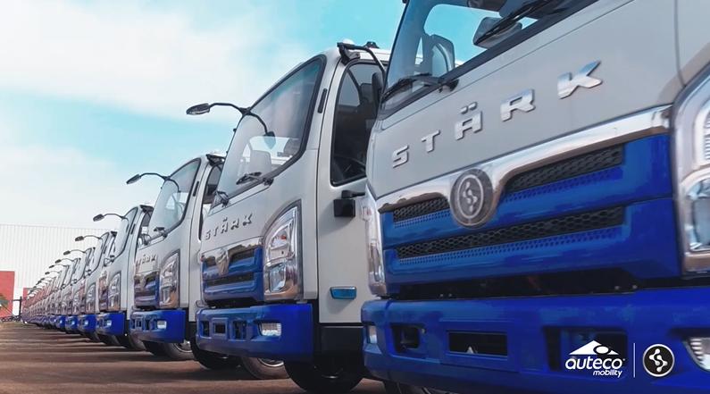 7.Camión-eléctrico-E-Cargo-4.0T-Auteco-Stark.png