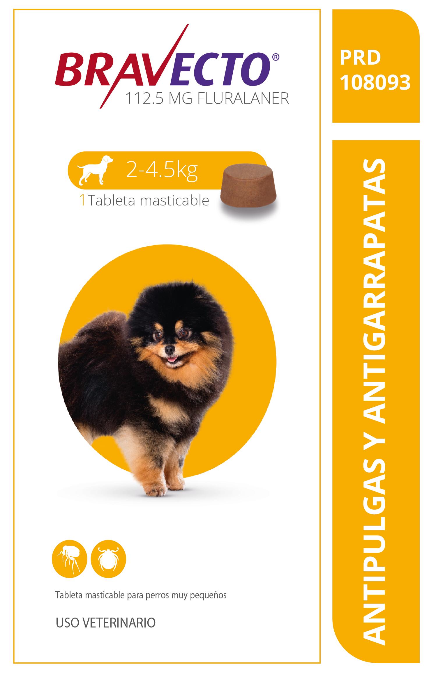 Bravecto-Tabletas-Perros--2-a-4.5-Kg-MSD-Tierragro.png