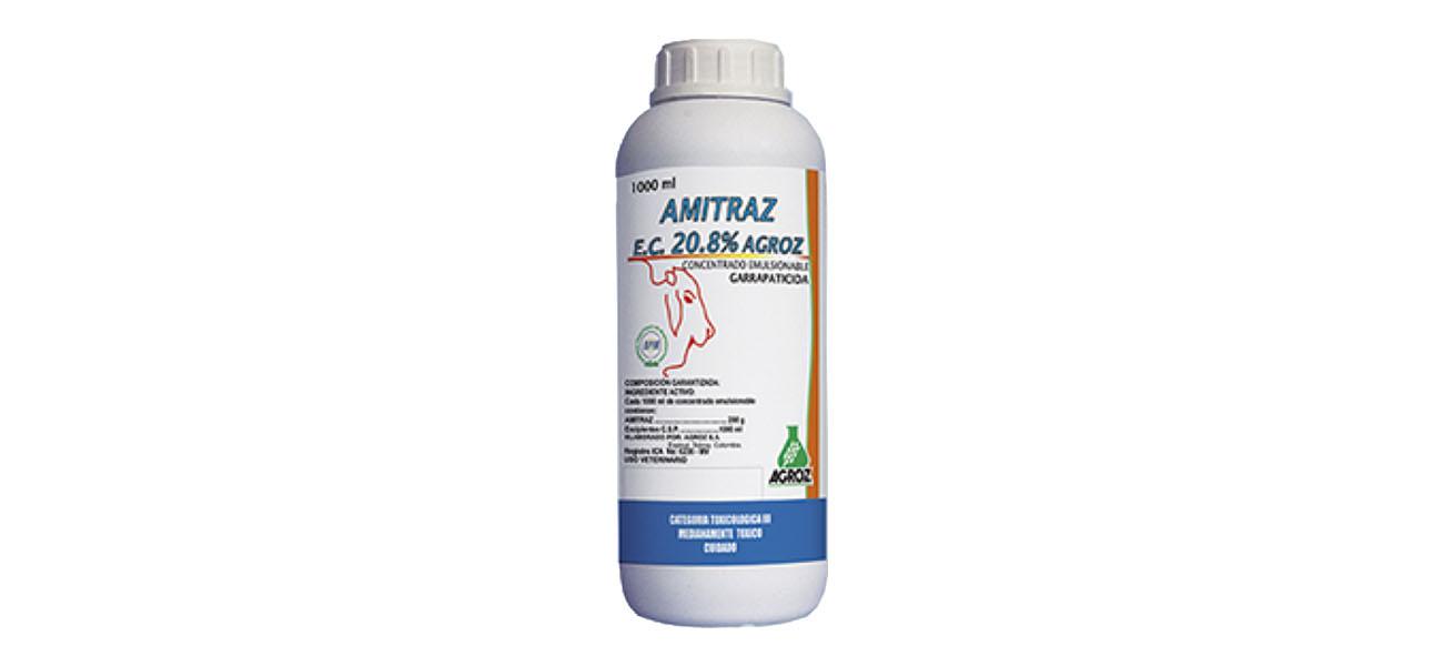 Garrapaticida-Amitraz-20.8%-Agroz.jpg