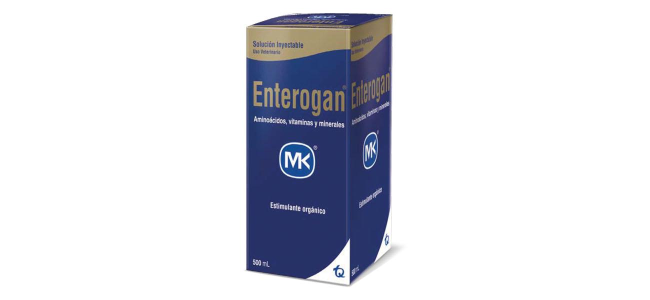 Vitaminas-Enterogan-Medicamentos-MK.jpg