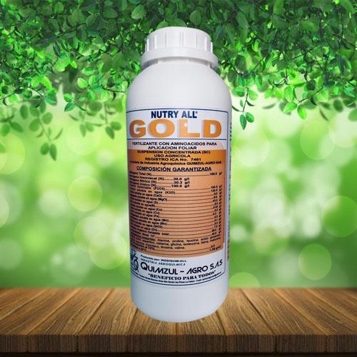 Bioestimulante-Nutry-All-Gold-QuimZul-Agro-Sasjpg.jpg