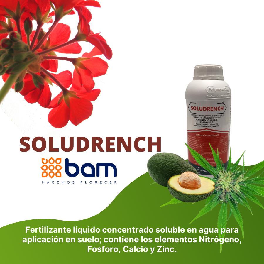 Fertilizante-liquido-Soludrench-Bam.png