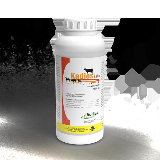 Baño-Kadios-Sodiak-1-Litro.png